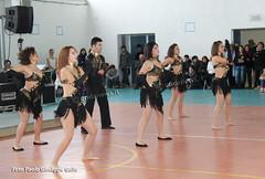 teggiano si ballo no sballo 05