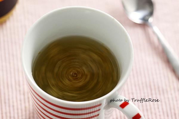 蜂蜜薑汁熱飲-201312X2
