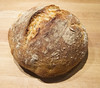 Sourdough No Knead (4) by ChrisL_AK