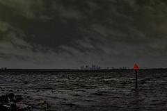 Ballast Point, Tampa, Estados Unidos da América
