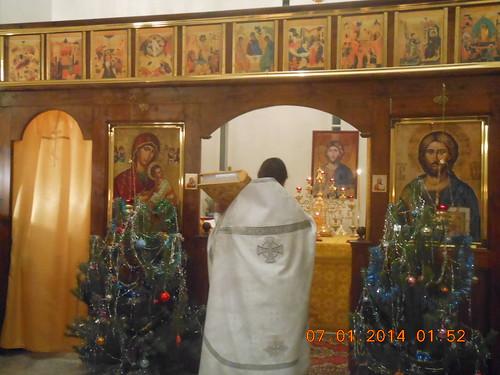 Рождество 07.01.2014 FSCN1504