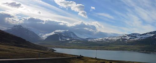 Iceland 2013 - Day Ten