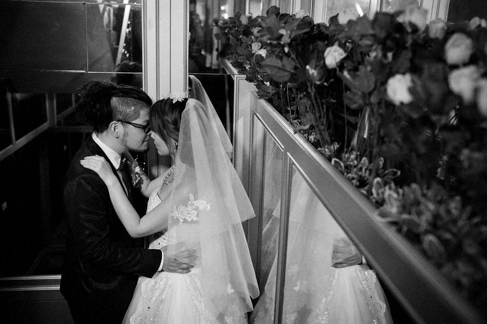 婚禮紀錄-421.jpg