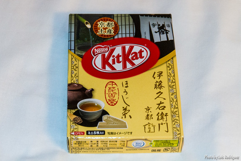 Kit-Kan en Japón-7
