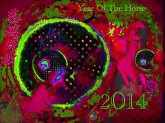 Holiday 2014