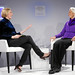 An Insight, An Idea with Christine Lagarde