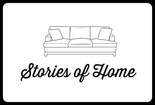 bh_storiesofhome_1