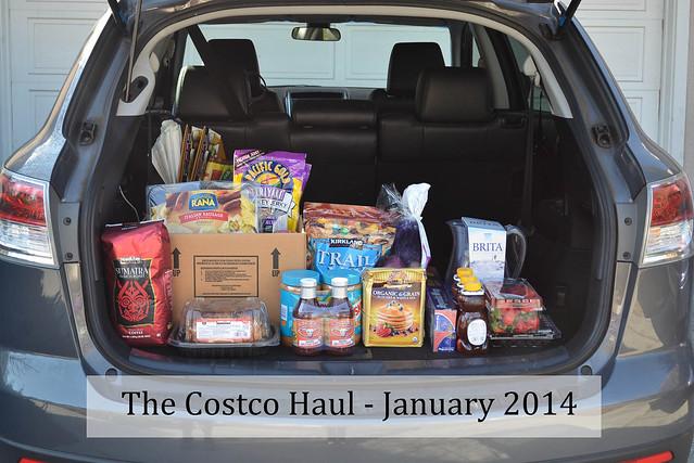 The Costco Haul - January 2014-.jpg