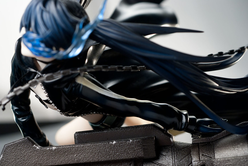 BRS_Animation Ver.29
