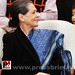 Sonia Gandhi at National Bravery Award function 03