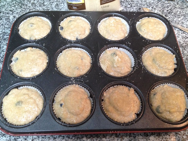 muffins 008