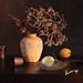 Mouldy Fruit by panga_ua
