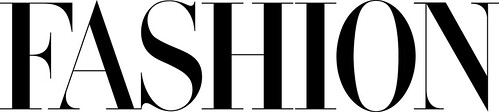 FM Logo PMSBlackC
