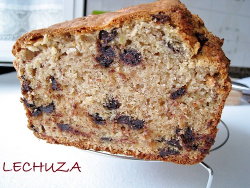 17-PAN DE BANANA Y CHOCOLATE (3)