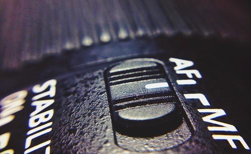 auto automatyczne |Ładne zdjęcia samochód auto|12451671363 f9a78f7d65