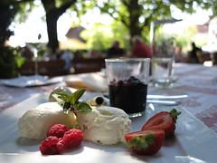 Restaurant Gasthaus Jägerwirt Kirchbichl Bad Tölz Oberland