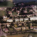 Aerial_National Children's Home_02 by Gosport in pictures