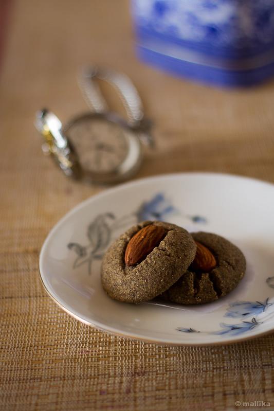 Ragi Biscuits_1