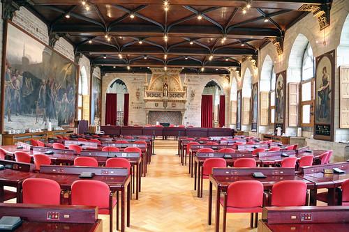 Leuven_Town_Hall_IMG_4187_8_9_fused