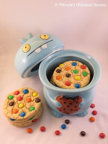 mm_cookies (1)