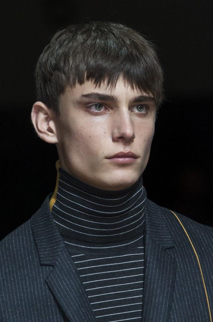 FW14 Paris Dior Homme116_Kyle Mobus(fashionising.com)