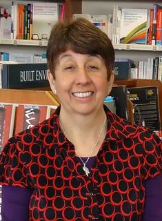 Miriam Halahmy