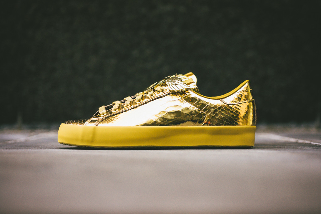 Adidas_JS_GOLD_ROD_LAVER_Sneaker_Politics_2_1024x1024