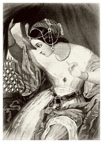 005-El profeta velado de Khorassan-The Moore gallery…-Archive Org.