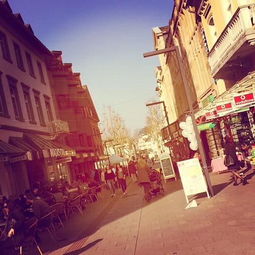 werkstadt limburg parkplatz öffnungszeiten
