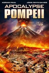 Hi?m H?a N�i L?a - Apocalypse Pompeii