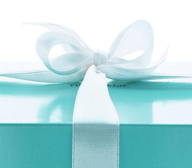 the-iconic-tiffany-box