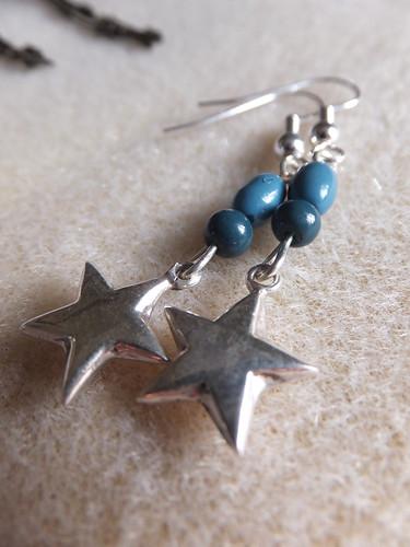 jewellery 106