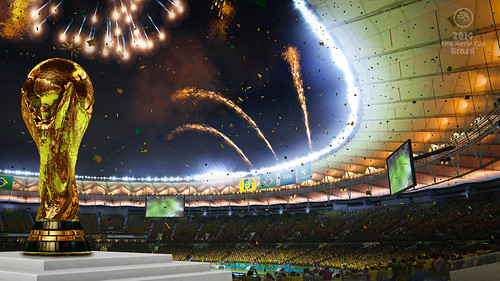 fifaworldcup2014brazil_scr3