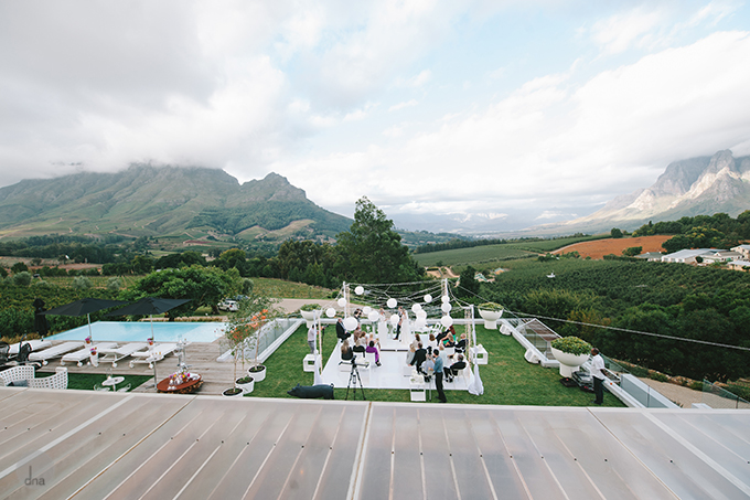 Suzette and Sebe wedding Clouds Estate Stellenbosch South Africa shot by dna photographers 170