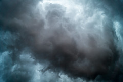 Storm Chase 3-15 | Pic 3