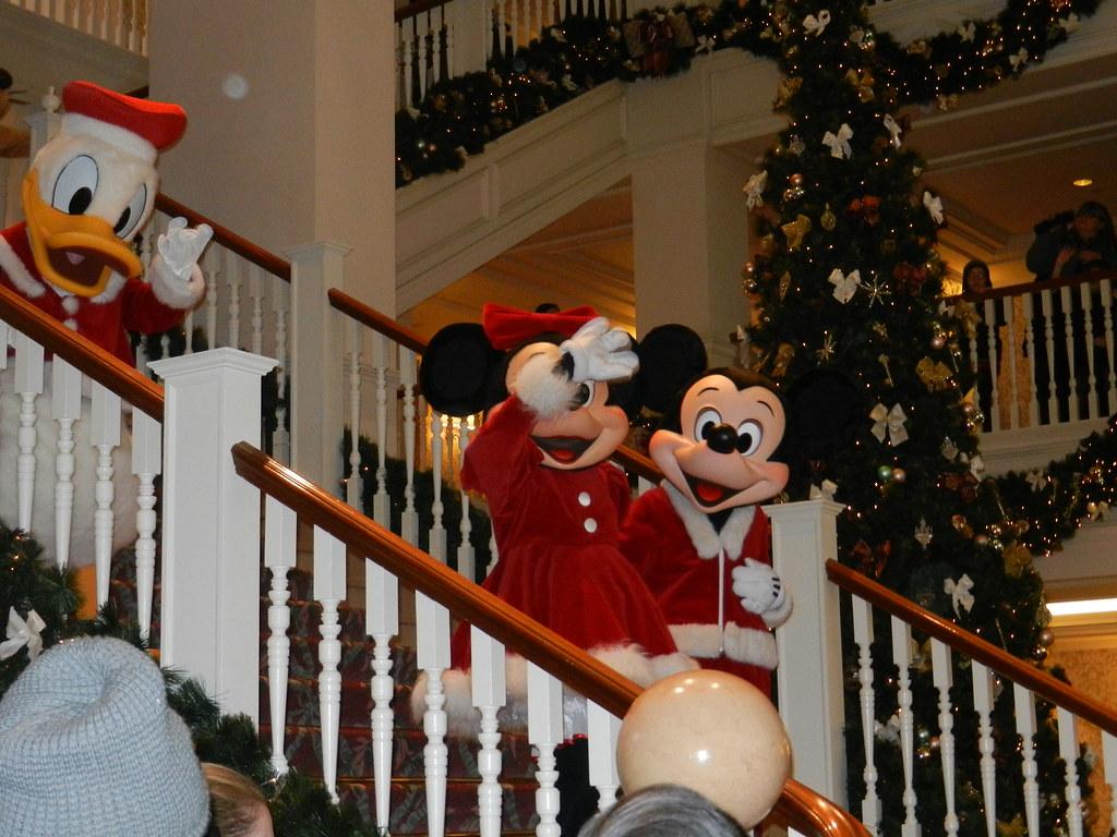 Un séjour pour la Noël à Disneyland et au Royaume d'Arendelle.... - Page 4 13693633154_ec1c2bcb38_b