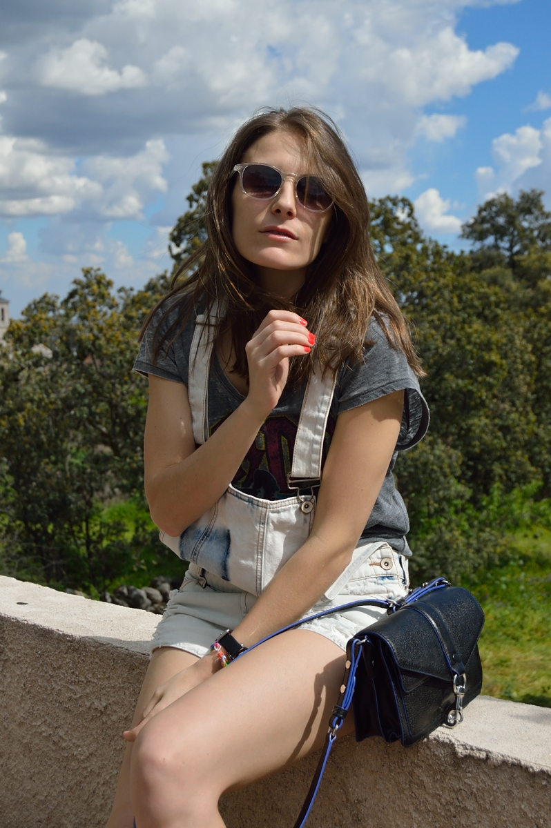 lara-vazquez-blog-madlula-fashion-look-denim