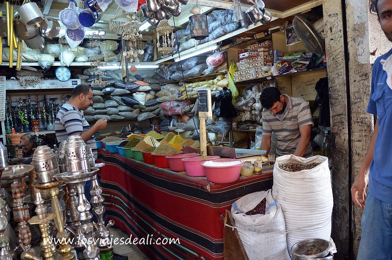 Aqaba_31