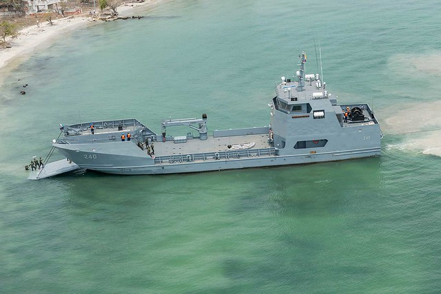 Military landing craft quotes for Military landing craft for sale