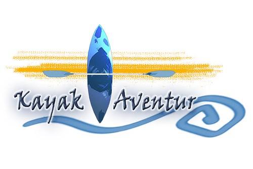 kayakaventur