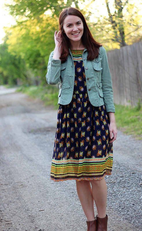blue-patterned-dress-cargo-jacket3