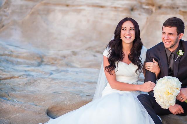 Christon Bridal Favorites-33