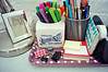 creative supplies