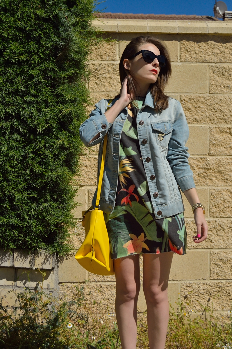 lara-vazquez-madlulablog-fashion-look-tropical
