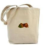fall_acorns_tote_bag
