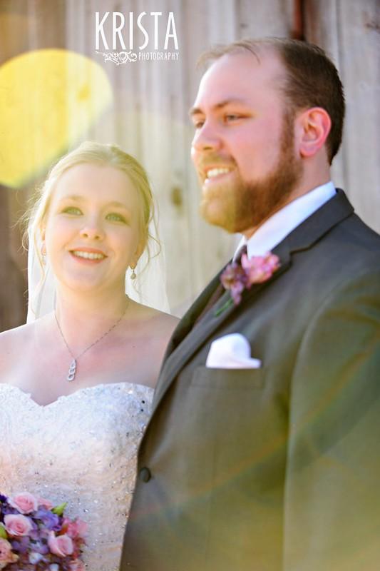 Winter Wedding at Mystic Aquarium