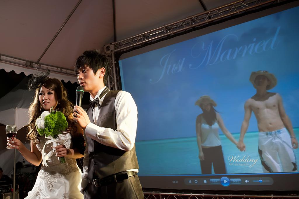 '婚禮紀錄,婚攝,台北婚攝,戶外婚禮,婚攝推薦,BrianWang166'