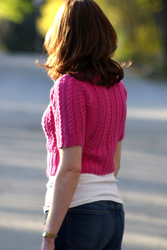 knit night cardi2