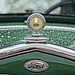 1931 Ford by ramjetgr