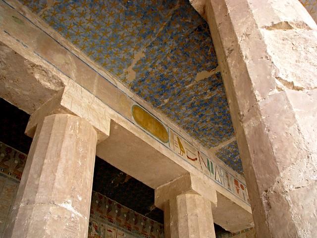 IMG_4670PMR Temple of Hatshepsut